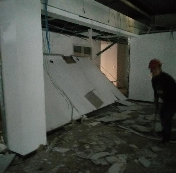 普陀建筑垃圾清运