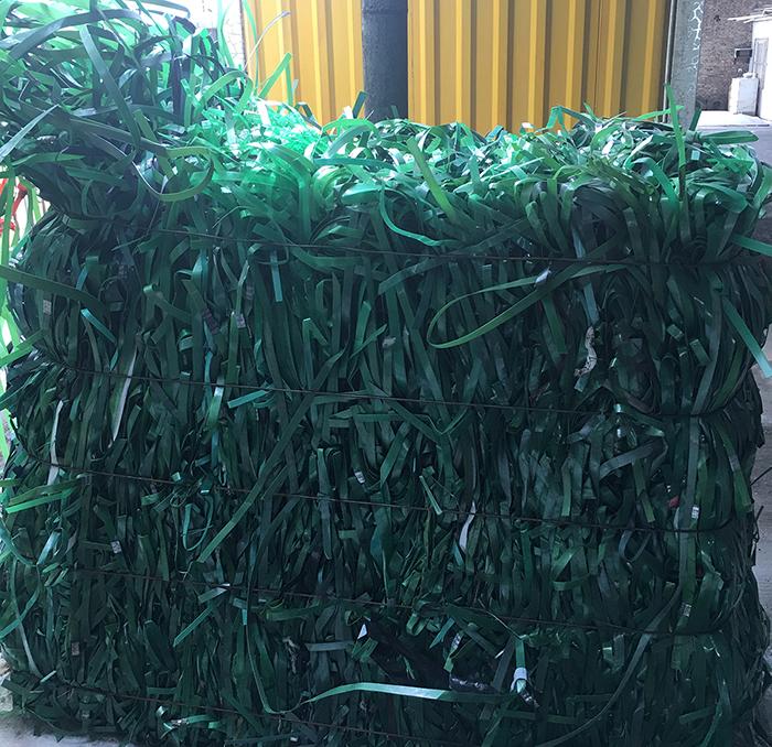 金山固体废弃物回收厂家电话